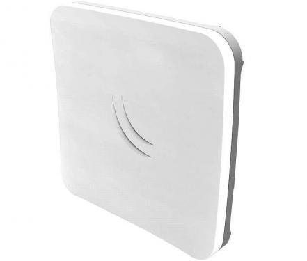 RouterBOARD SXTsq-Lite2 kliens Level 3