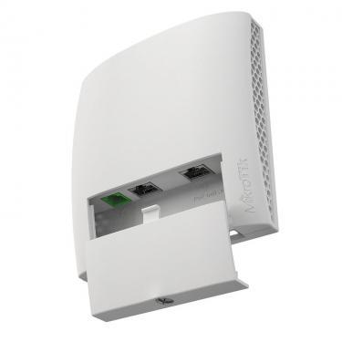 RouterBOARD wsAP ac lite wireless AP