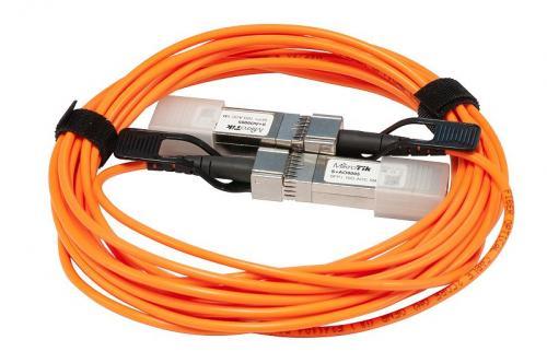 Mikrotik SFP/SFP+ direkt kábel 5 méter