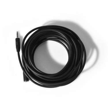 Sonoff AL560 Sensor Extension Cable 5m hosszabító kábel Sonoff szenzorokhoz