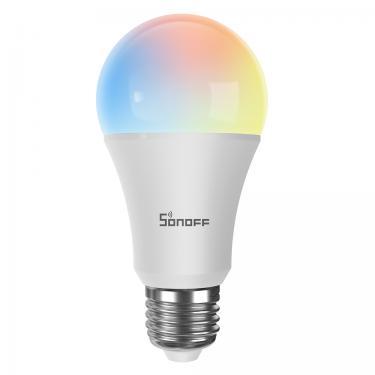 Sonoff B05 B-A60 okosizzó