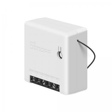 Sonoff DIY MINI WiFi Smart Switch 10A