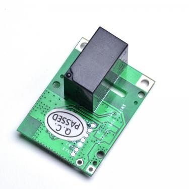 Sonoff RE5V1C 5V Wifi Relay Modul