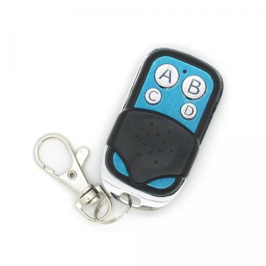 Sonoff Wireless 4 Buttons távirányító