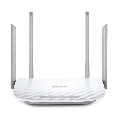 TP-Link Archer A5 AC1200 dual band Gigabit router