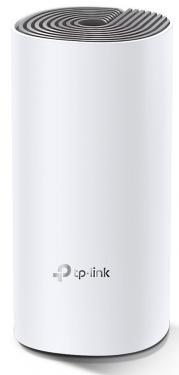 TP-Link Deco E4 AC1200 Wi-Fi Mesh rendszer 1-pack