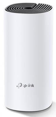 TP-Link Deco M4 AC1200 Wi-Fi Mesh rendszer 1-pack