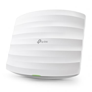 TP-Link EAP245 dual band AC1750 gigabites wireless AP