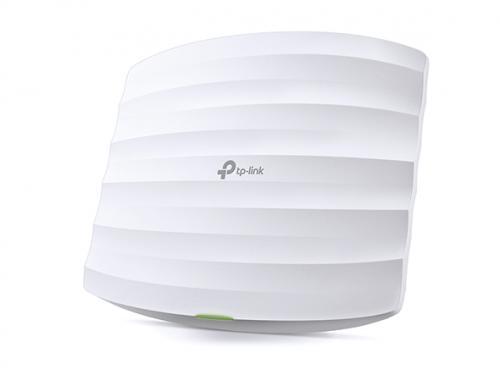 TP-Link EAP330 dual band AC1900 gigabites wireless AP