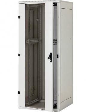 Triton 18U álló rack szekrény, 600 x 600 mm