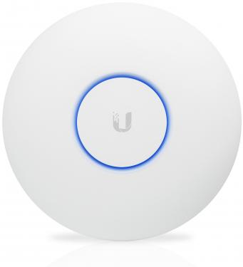 UAP-AC-LR UniFi Access Point, AC Long Range
