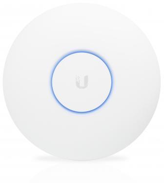 UAP-AC-PRO UniFi Access Point, AC PRO