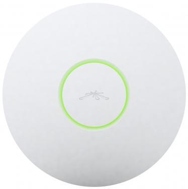 UAP UniFi Access Point, beltéri, 2,4 GHz