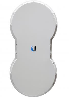 Ubiquiti AirFiber 5GHz 2x2 MIMO kültéri egység