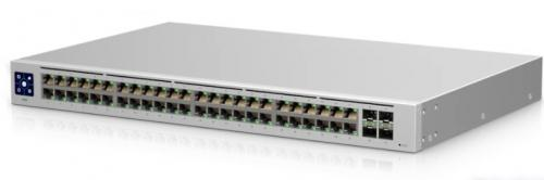 UniFiSwitch 48 port Gigabit switch Gen2