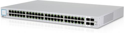 UniFiSwitch 48 port  Gigabit switch