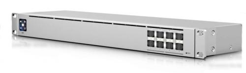 UniFiSwitch Aggregation 8 port 10G switch