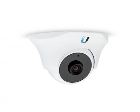UVC-Dome UniFi Video Camera, Infra