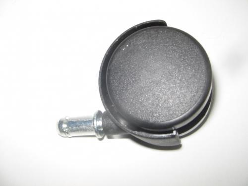Bútorgörgő 50 mm 11-es csappal