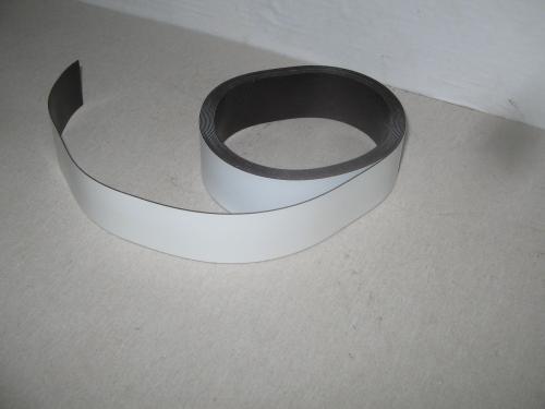 Jelölő feliratozó mágneses tábla 4x5 fm
