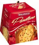 Balocco klasszikus panettone 1000g