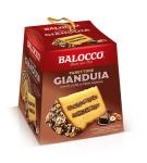 Balocco panettone Gianduja 800g