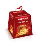 Balocco panettone klasszikus 100g