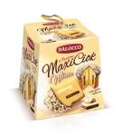 Balocco Panettone Maxi ciok white  800g