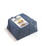 Bottega Balocco Caffarel csokoládés panettone 750g