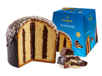 Melegatti panettone csokoládékrémes  750g
