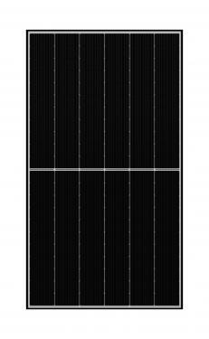 !Újdonság!!! Q-cells Q.PEAK DUO ML-9 390 W napelem raktárról!