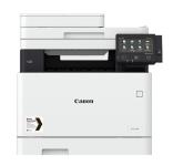 Canon i-SENSYS X C1127i