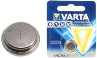 Varta V625 V625U alkáli gombelem