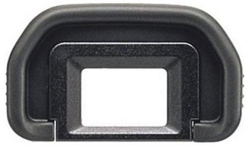 Canon EB utángyártott szemkagyló