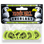 Ernie Ball Everlast pengető Heavy
