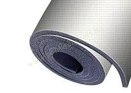 I-WARM-HSZ5 5mm vastag hőtükrös hőszigetelő szőnyeg (1,1m2  ára)