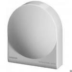Siemens QAC34/101 külső hőmérséklet érzékelő RVS... (Albatros) szabályzókhoz NTC 1 KOhm