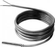 Siemens QAP22 kábeles hőm.érzékelő LG-Ni1000