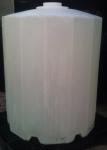 1.3. <> UNITANK - 1W - poligon - 1050 literes műanyag ivóvíz tartály+tető