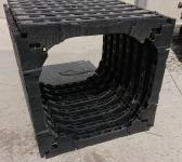 1.2. UNITANK SZB - 216 esővíz szikkasztó blokk - KONTROLLBOX