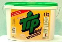Tip Kombi mosogatópor  4 kg