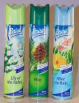 Brise légfrissítő aerosol 300 ml