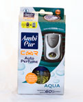 Ambi Pur Car auto illatosító utántöltő