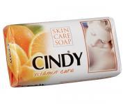 Dalan Cindy 125-gros szappan