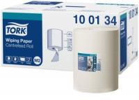 TORK 100134