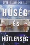 Dag Heward-Mills: Hűség és hűtlenség