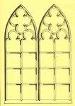 Kézműves / Adventi gyertyák