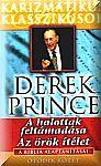 Derek Prince: A halottak feltámadása - Az örök ítélet