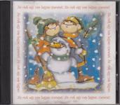 Palánta / Ne csak egy nap legyen szeretet CD 4D Újdimenzió