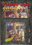 Palánta / Panov apó karácsonya-Magazin+CD melléklet